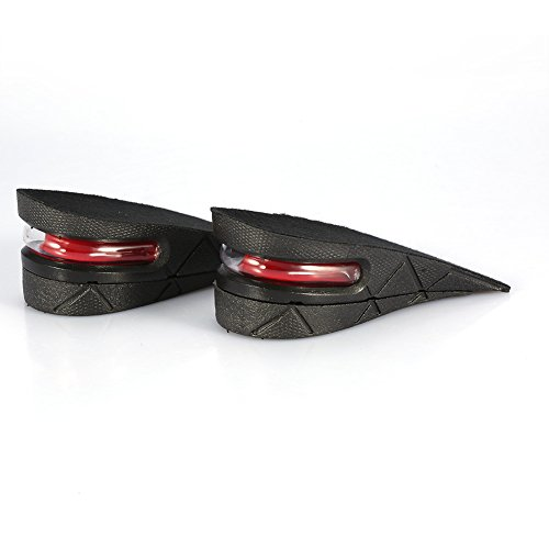 【 â】 Sèche-Ongles 6W, Mini Gel UV Polonais polymérisant Lampe LED Machine Portable Outil De Séchage Manucure(Blanc)