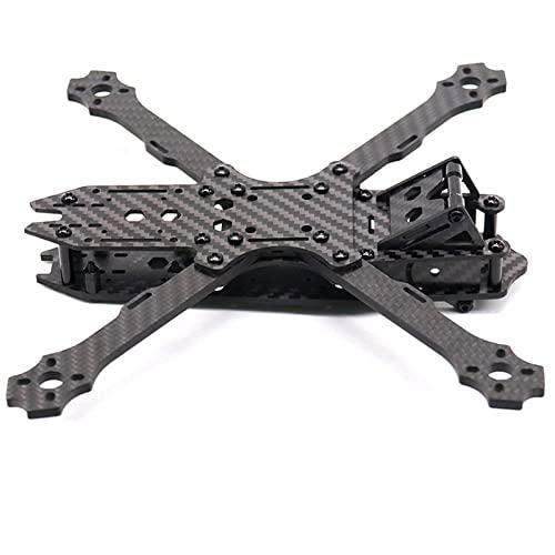 Spielzeugzubehör- Drohnenzubehör 5...