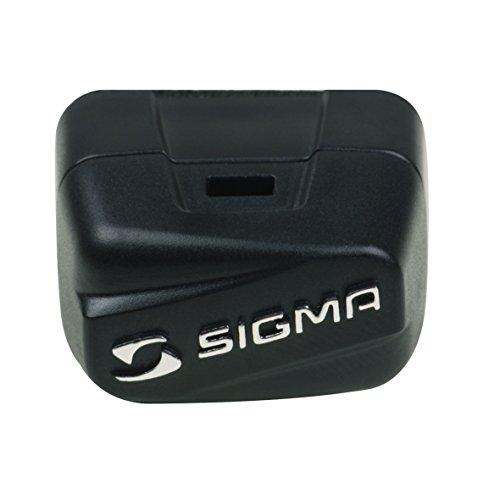 Sigma Sport Sigma Cadence Power Magnet by