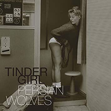 Tinder Girl