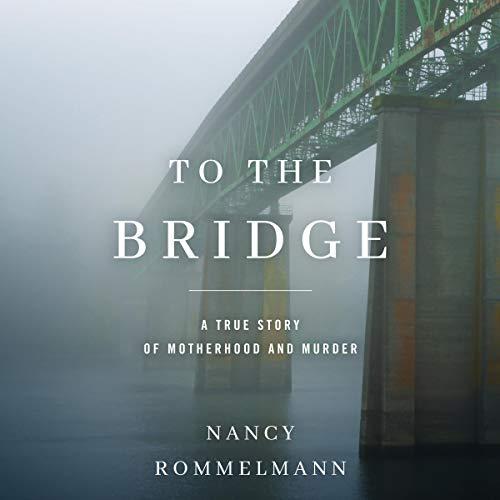To the Bridge cover art