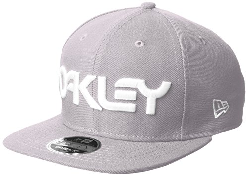 Oakley Mark II Novelty