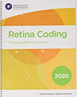 2020 Retina Coding: Complete Reference Guide