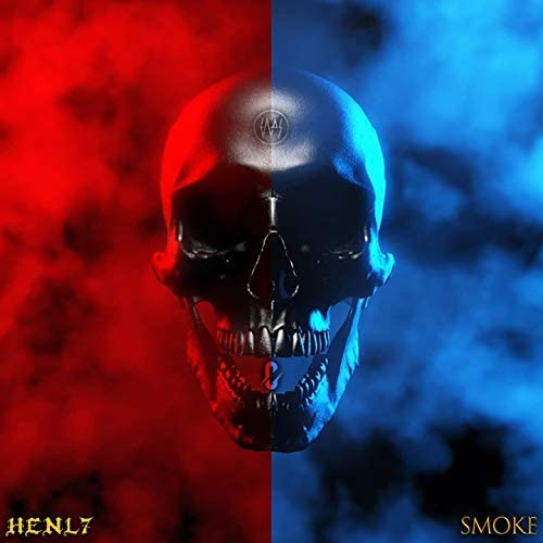 HENL7 feat. Production Master