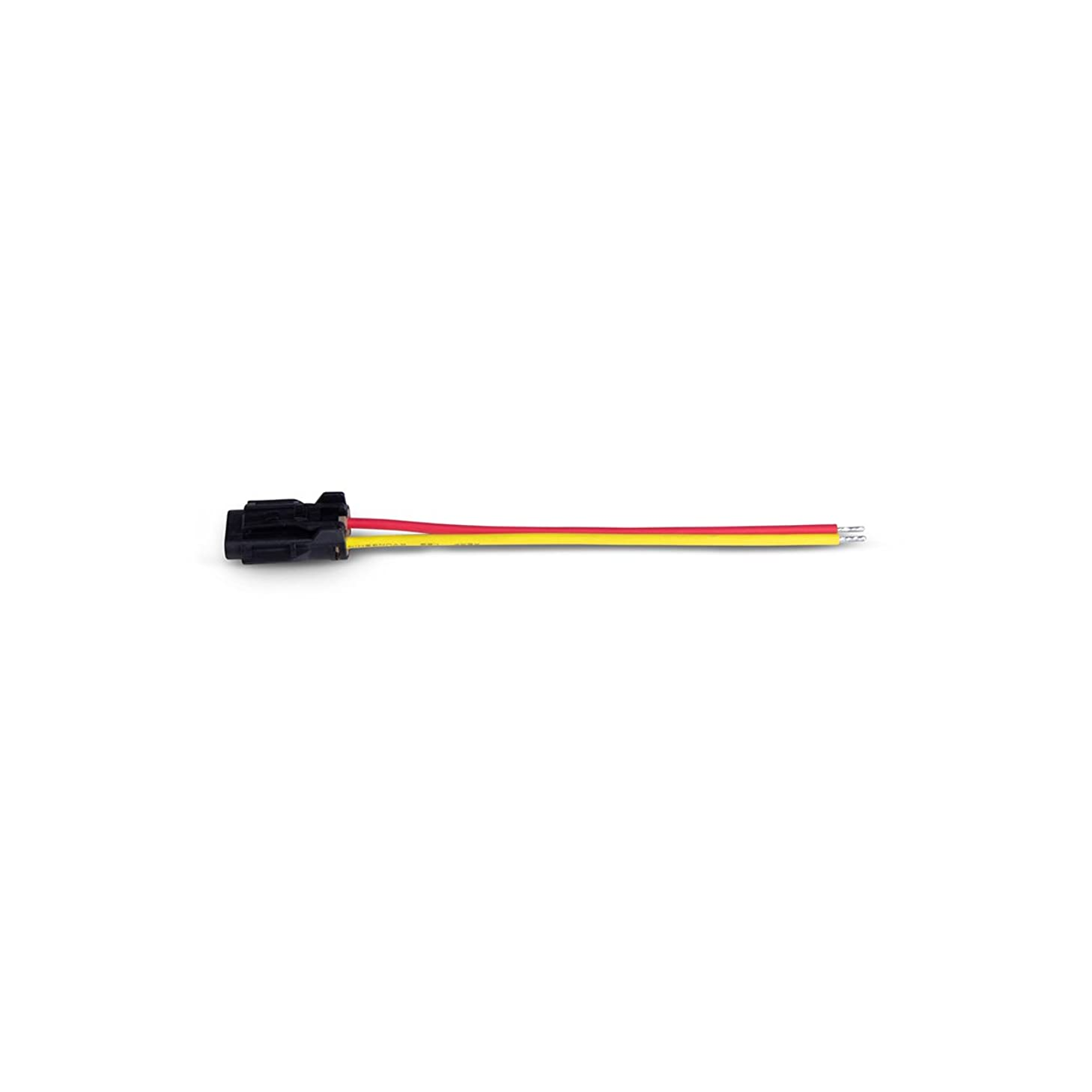 Kwikee 1809940 Classic Power Step Electrical Components