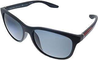 برادا بولارايزد نظارة شمسية للرجال PS03OSF-DG05Z1-58