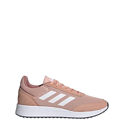 Adidas Run 70s Fitnessschoenen voor dames
