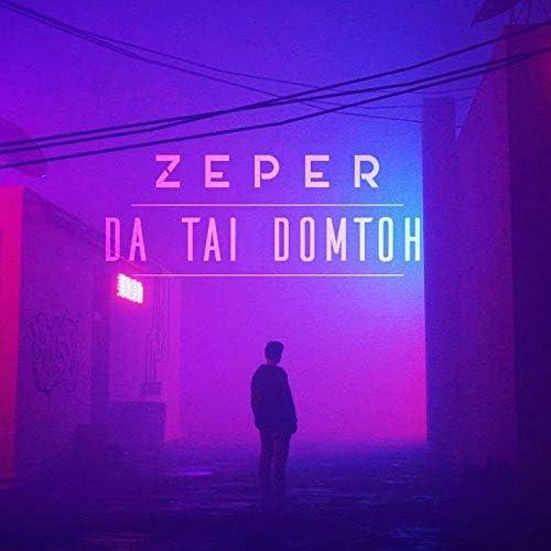 Zeper