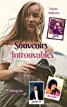 Souvenirs Introuvables - Intégrale par Wilhelm