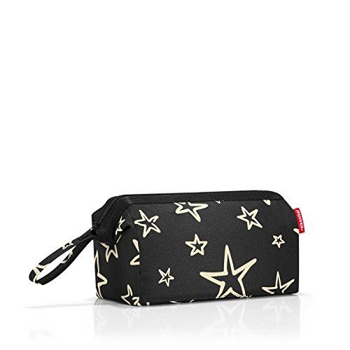 reisenthel travel Cosmetic Stars - Kulturtasche Beautycase Kosmetiktasche