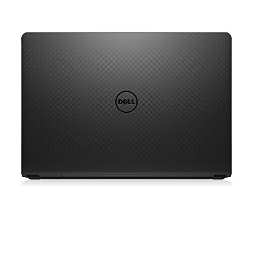 2018 Flagship Dell Inspiron 15.6