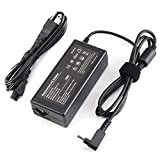 N15Q8 65W AC Adapter Charger Fit for Acer Chromebook 11 13 14 15 R11 CB3 Series CB3-131 CB3-131-C3SZ CB3-131-C3KD CB3-111 CB3-111-C670 CB3-111-C8UB CB3-132 CB3-132-C9M7 Laptop Power Cord