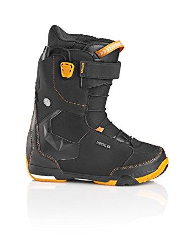 DEELUXE Snowboarding 571529-1000/9110 Empire TF Snowboard Boots