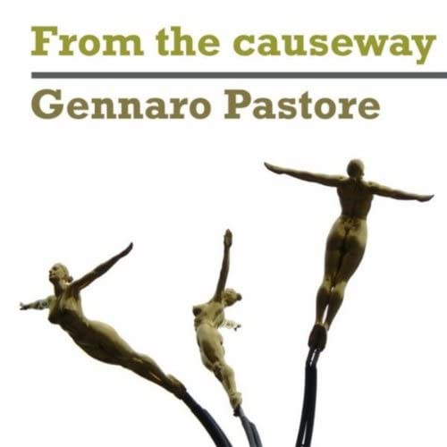 Gennaro Pastore
