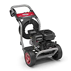 14 Best Gas and Electric Pressure Washers for Driveways