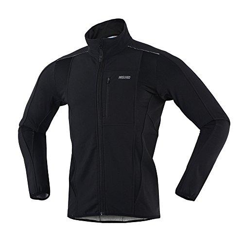 Men's Cycling Jackets