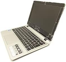 Acer Aspire E 11 11.6-Inch Laptop 2GB 320GB With HDMI Bluetooth Webcam / E3-111-C0WA