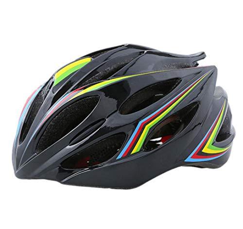 Yunyisujiao fietshelm mountainbike racefiets eendelige hoed rijuitrusting fietshelm