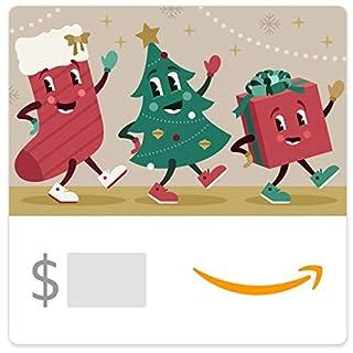 Amazon eGift Card - Dancing Icons (B08CYTKY1L) | Amazon price tracker / tracking, Amazon price history charts, Amazon price watches, Amazon price drop alerts