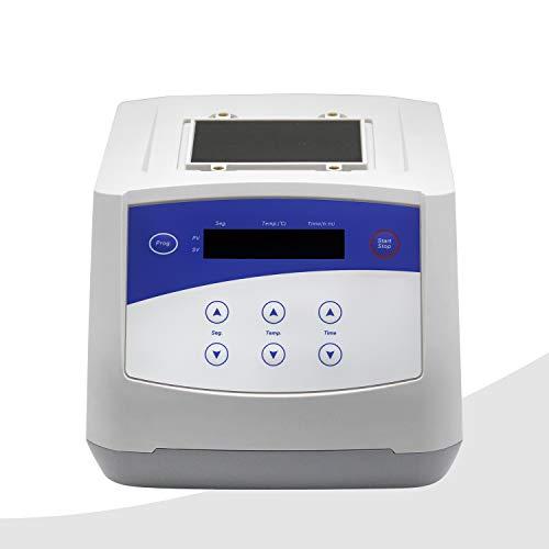 mächtig der welt Trockeninkubator in schlechtem Zustand Laborheizgerät (Kühlen und Heizen) mk-10 + 5-100 Grad -…