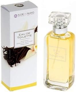 Flor De Mayo Agua de perfume para mujeres - 50 ml.