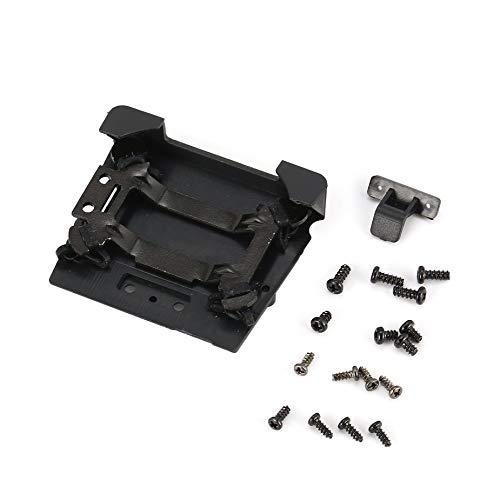 Nowakk Gimbal Vibrationsdämpfer Platte Kamerahalterung Speed Shock Absorbing Board für DJI Mavic Pro/Platinum Drone Teile Zubehör