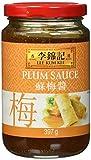 Lee Kum Kee - Pflaumensauce - 397g - Original chinesisch