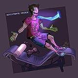 Assistente Vocale [Explicit]