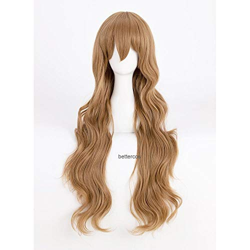haz tu compra pelucas toradora on-line