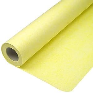 Tile Rite WWM463 – Rollo impermeable para pared (5 m)