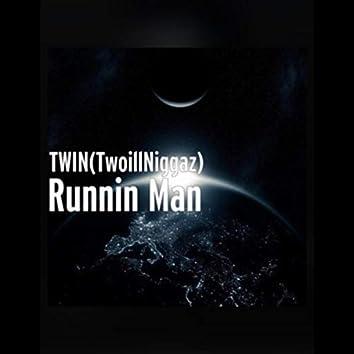 Runnin Man