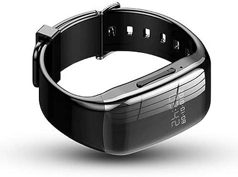 Reloj Grabadora De Voz Espia Grabación con Un Botón Pulsera Silenciosa E Invisible Resistente Al Agua con Diseño Ligero Y Conveniente
