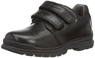 Geox William A Boy's Velcro Shoes (B00DT1YJRC) | Amazon price tracker / tracking, Amazon price history charts, Amazon price watches, Amazon price drop alerts