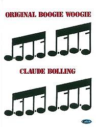 Bolling Claude Original Boogie Woogie