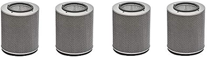 product image for Austin Air FR200A Healthmate Junior Replacement Filter, Black (4-(Pack))