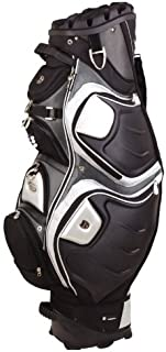 bennington bags golf