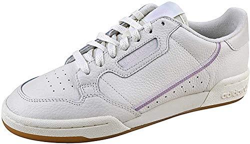 adidas Continental, Zapatillas Mujer