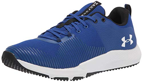 Under Armour Charged Engage Cross - Entrenador para Hombre, 1.5 UK, Color...