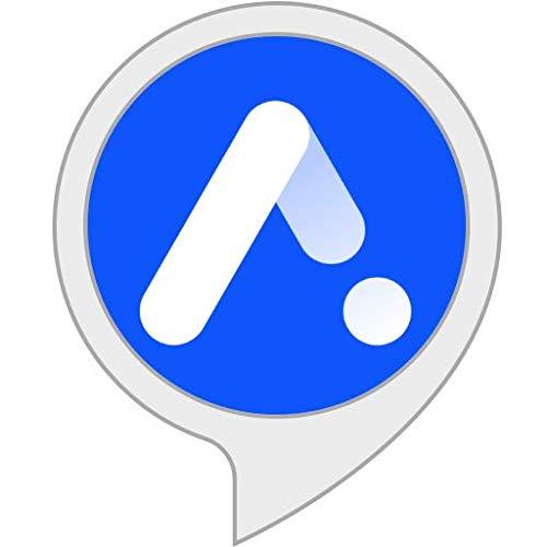 ARD-Audiothek