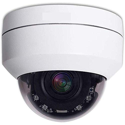 Wireless Camera HD Security Camera 1080P Night Vision HD for...