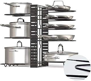 Amazon.es: el corte ingles - Almacenamiento de cocina y despensa: Hogar y cocina