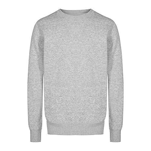 x.o by promodoro Sweatshirt X.O Herren
