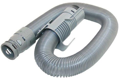 Genuine Dyson DC07 Hose Vacuum C...