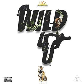 Wild 4 U