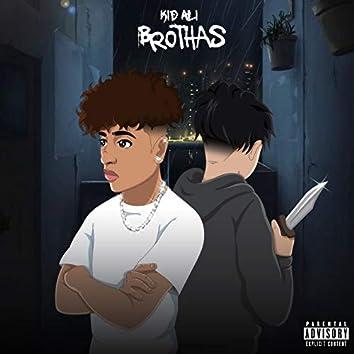 BROTHAS
