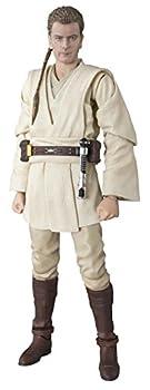 Bandai Awakening of S H s.h.figuarts star wars / force Obi-Wan Kenobi