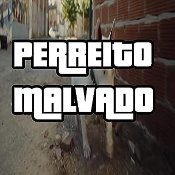 Perreito Malvado (Remix)