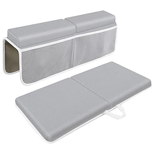 baby bath tub pad - 6