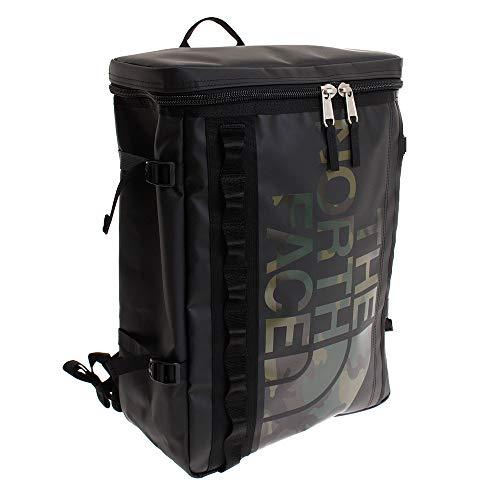 Novelty BC Fuse Box 【ノベルティBCヒューズボックス】NM81939-WP