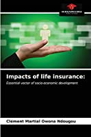 Impacts of life insurance